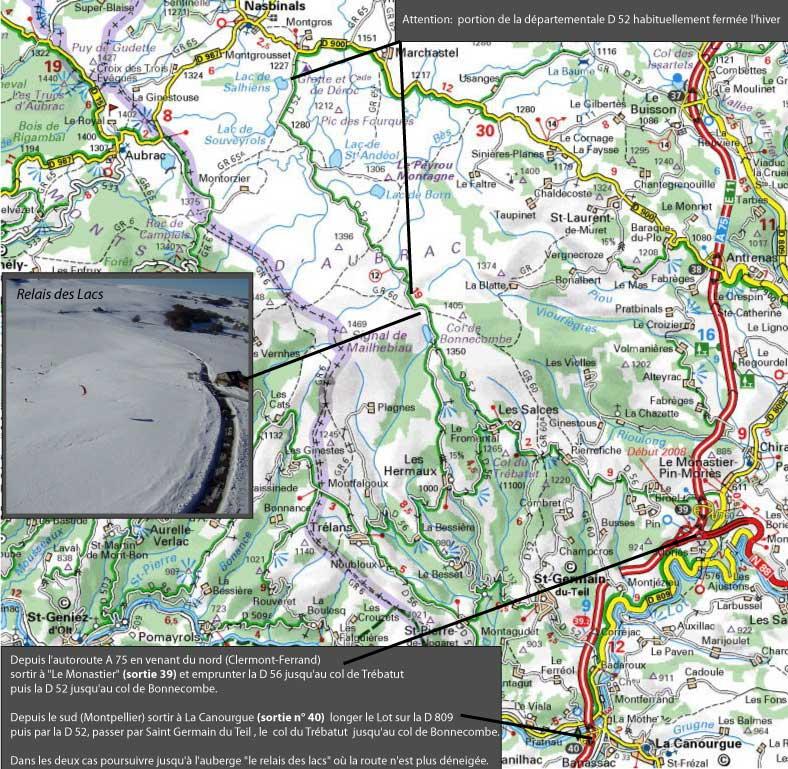 http://kite.ffvl.fr/sites/kite.ffvl.fr/files/acc%C3%A9s-col-de-Bonnecombe-depuis-autoroute.jpg