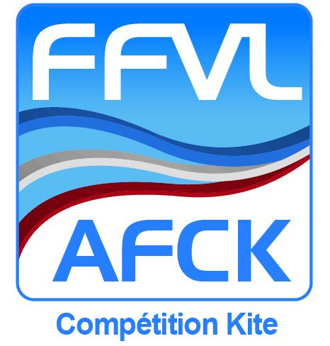 AFCK Compétition kite