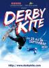 Derby Kite 2010